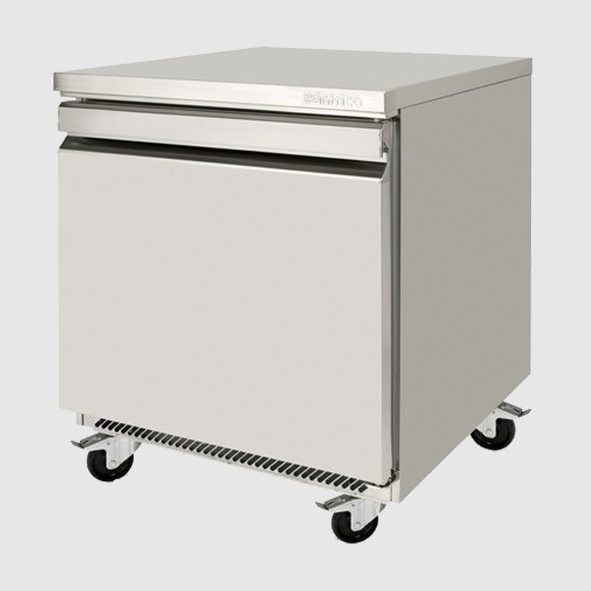 Undercounter Fridge Cheap Under Counter Fridges For Sale